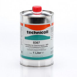 technicoll® 8367