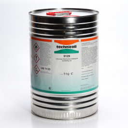 technicoll® 9129