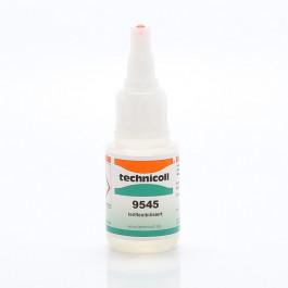 SALE % technicoll® 9545