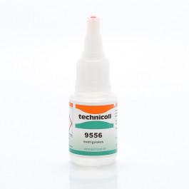 technicoll® 9556