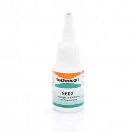 technicoll Reiniger und Entferner für Cyanacrylate und Sekundenklebstoffe