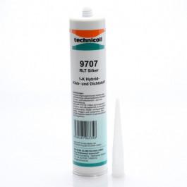 1 K MS Polymer Kleber silanmodifiziertes Polymer