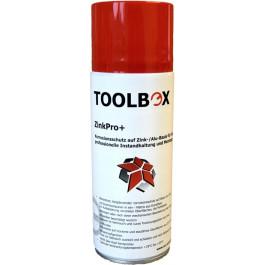 Silikonöl Spray
