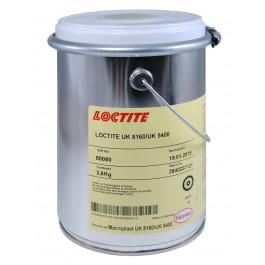 Loctite UK 8160 Kombi