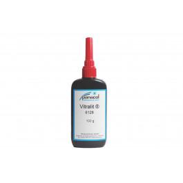 Vitralit® 6128