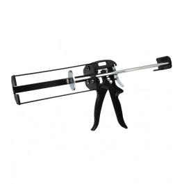 Auspresspistole Belt Repair-Kit