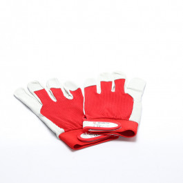 Schutzhandschuhe PROTECT (Aussenseite)