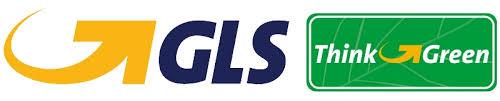 GLS neutraler Versand