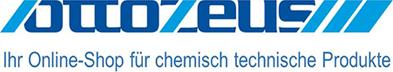 Ottozeus Logo
